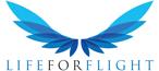 Life For Flight